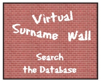 Search the virtural surname wall